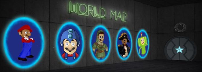 worldmap10