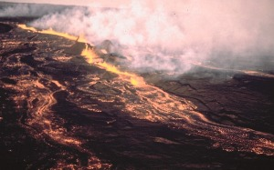 MaunaLoaErupt