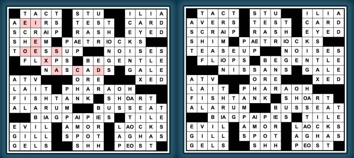 Puzzle2Indie