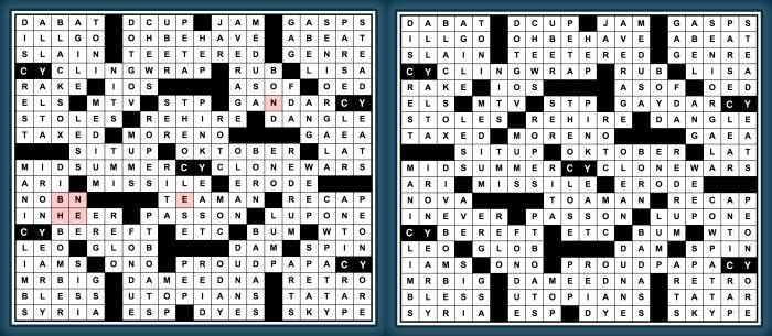 Puzzle3Indie
