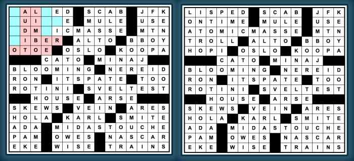 Puzzle4Indie