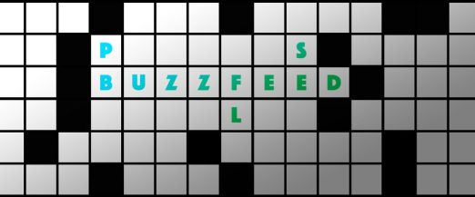 buzzcross