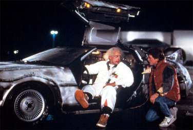 delorean-back-to-the-future