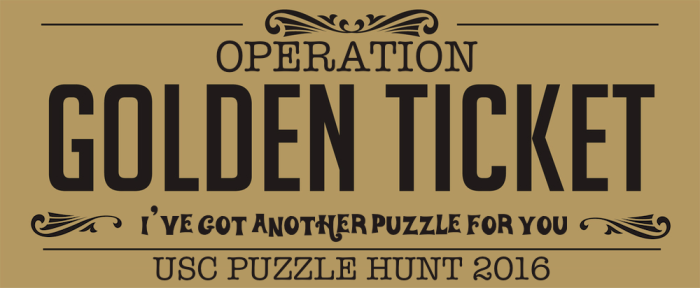 OperationGoldenTicket (1)