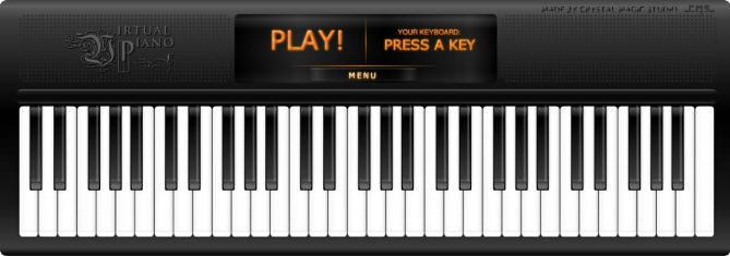 Virtual_Piano