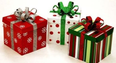 small-christmas-gifts-n5f4eoi4