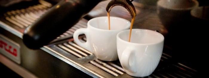 il-caff