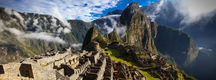 machupicchu-by-quechuas-expeditions