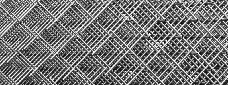 Construct Grid