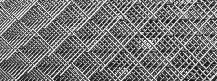 Construct Grid