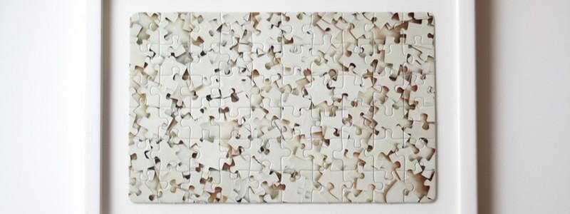 puzzle-800x300